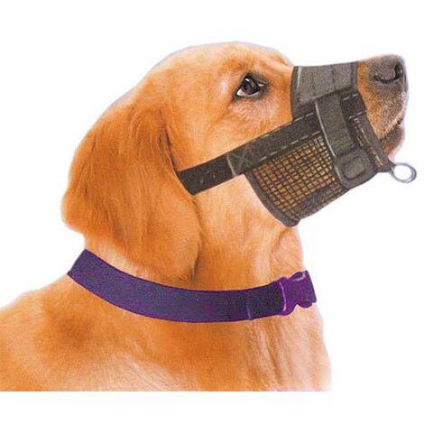 Bozal guiador Easy Walk para perros disponible en varias opciones