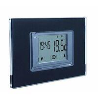 termostato bpt al miglior prezzo