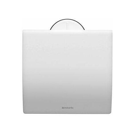 Brabantia 483387 soporte para papel de baño