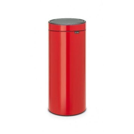 Brabantia cubo touch bin