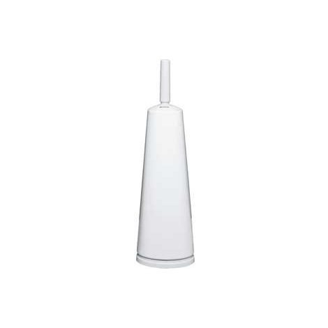 Brabantia Toilet Brush.Brabantia Toilet Brush White 8333449