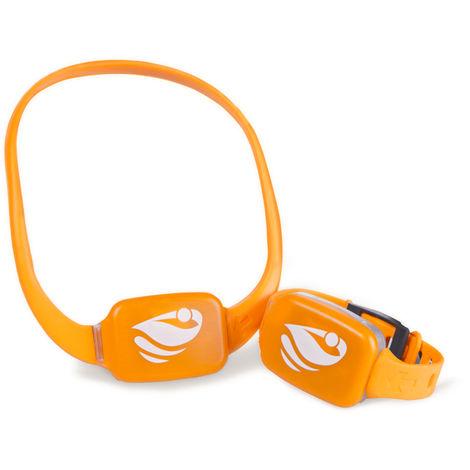 Pack 1 balise de surveillance contre la noyade - No Stress