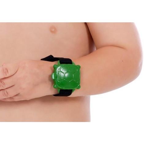 alarme piscine bracelet avis