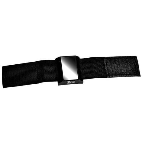 Bracelet magnétique - PRSBM - Ribitech - -