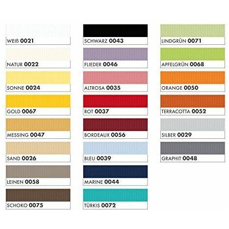 Brändl 3052/3 drap housse en jersey 180 x 200 à 200 x 220 cm 96 % coton, 4 % élasthanne-en laiton
