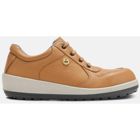 Braga 1721- Chaussures de sécurité niveau S3 - PARADE
