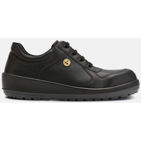 Braga 9794- Chaussures de sécurité niveau S3 - PARADE