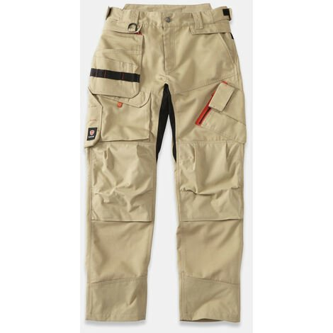 Brakel 1470- Pantalon de travail - PARADE