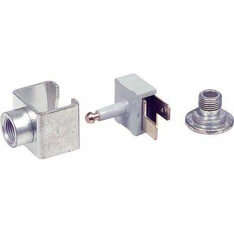 Branchement thermique (disposition B) 45.002.173-001 Modele Standard *BG*