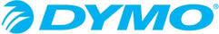 "brand image of ""DYMO"""
