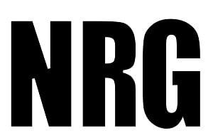 "brand image of ""NRG"""