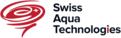 SWISS AQUA TECHNOLOGIES