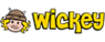 """brand image of """"WICKEY"""""""