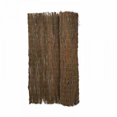 Brande de bruyère hauteur 1,5m