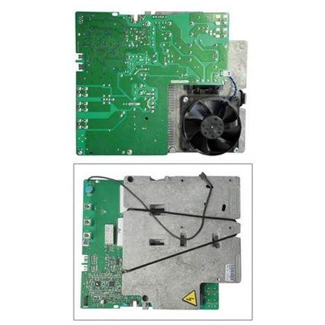 Brandt AS0004476 Power Module Cooking Plate