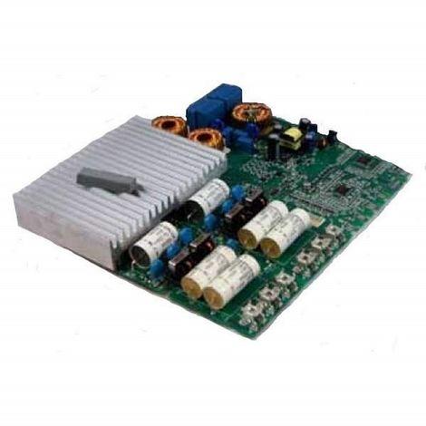 Brandt AS0033365 oven Power Module