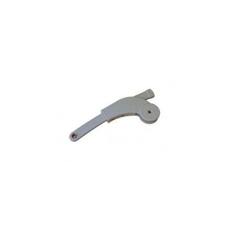 Bras spécial dégagement NICE pour POPKIT L.200 mm - FR-BRAS SPECIAL POP