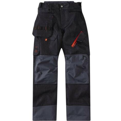 Brasov 1472- Pantalon de travail - PARADE