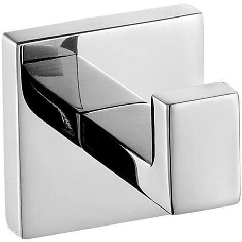 Brass Toilet Paper Holder, Oil Rubbed Bronze Tissue Roll Holder Storage with Phone Shelf for Bathroom