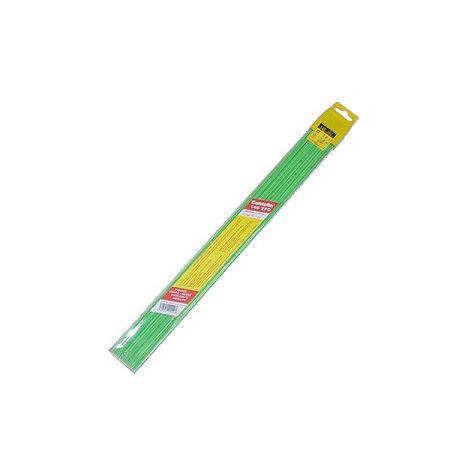 Brasure 146XFC D3 paquet de 1 Kg Castolin