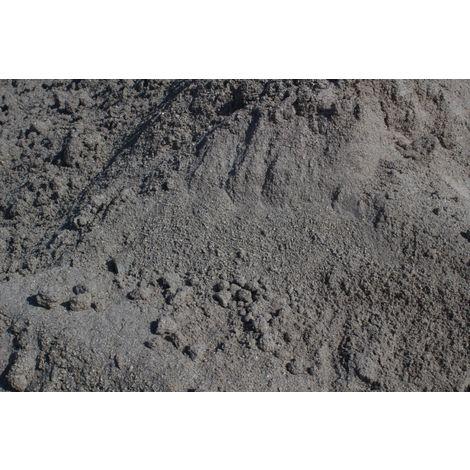 Brechsand - 1000 Kg