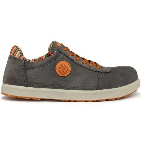 BREEZE chaussures sécurité type basket S3 SRC DIKE