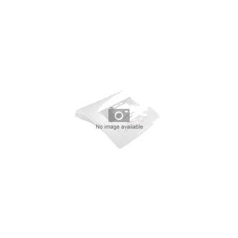 BRENNENSTUHL 1109230 NOIR, BLEU