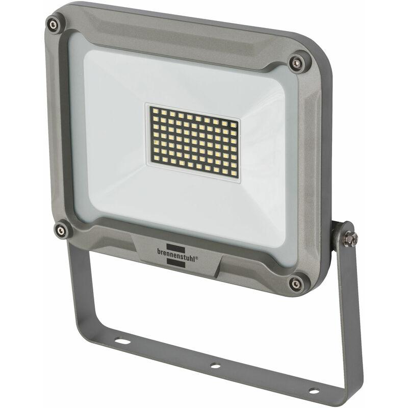 Image of 1171250531 50W 4770lm IP65 JARO Wall Mount LED Floodlight - Brennenstuhl