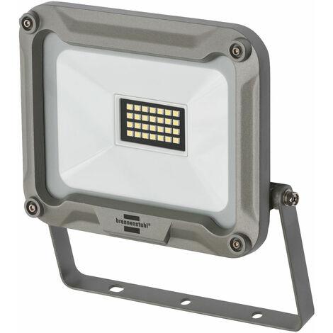 Brennenstuhl 1171250131 LED Light JARO 1000, 900lm, 10W, IP65 240V