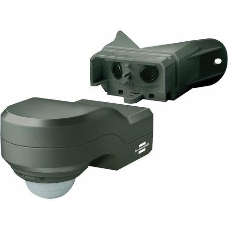 Brennenstuhl 1171910 Infrared Movement Detector IR 240 Anthracite