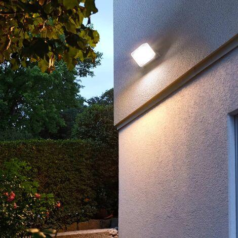 Brennenstuhl Foco LED AL 2000 20 W IP44