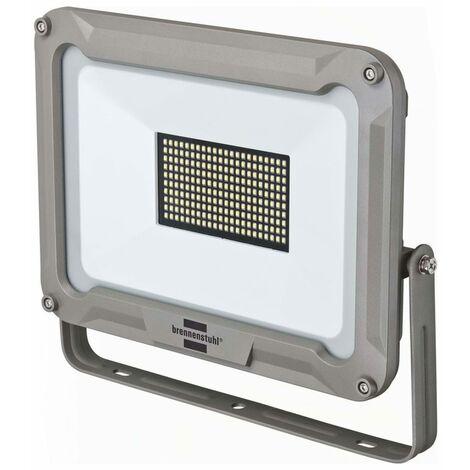 Brennenstuhl Foco LED JARO 13000 IP65 150 W