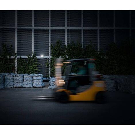 Brennenstuhl Foco LED JARO 9000 IP65 100 W
