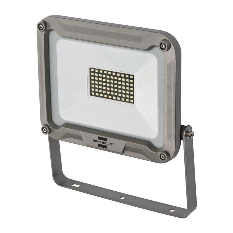 LED-Strahler JARO 1300 150 W 13150 lm IP65 BRENNENSTUHL