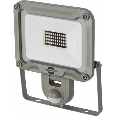 Brennenstuhl Projecteur à LED JARO 5000P PIR 50W 10 m IP44
