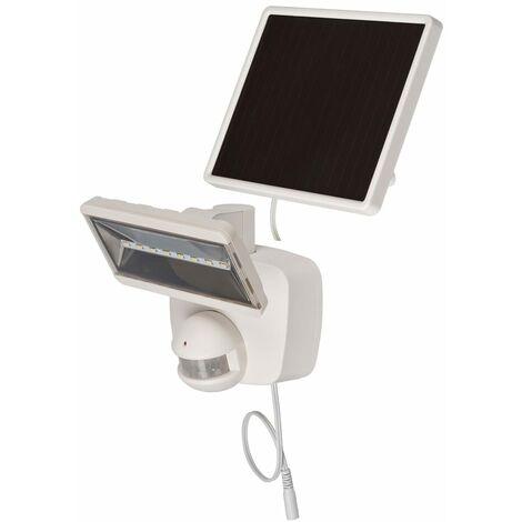 Brennenstuhl Solar LED Spotlight SOL 800 IP44