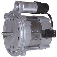 Brennermotor - Typ EB 95 C 28/2 90 W - BENTONE AHR : 11593101