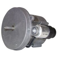 Brennermotor - Typ EB 95 C35/2 90 W - BENTONE AHR : 92090401