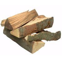 Brennholz Kaminholz Buche 25cm 20kg