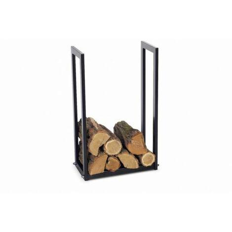 Brennholzregal Kaminregal Holzregal verschiedene Größen Kamin Ofen Öfen