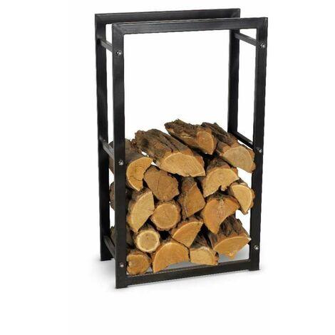 Brennholzregal Kaminregal Holzregal verschiedene Größen Kamin Ofen Öfen R110A