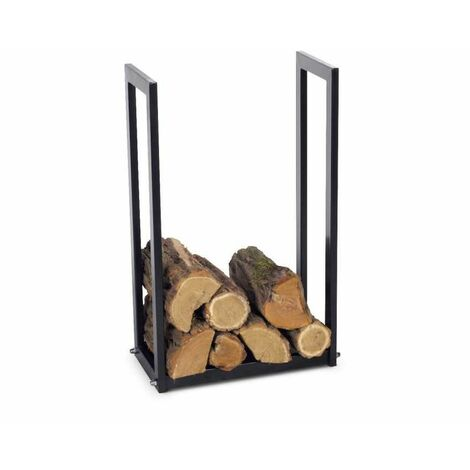 Brennholzregal Kaminregal Holzregal verschiedene Größen Kamin Ofen Öfen R111A