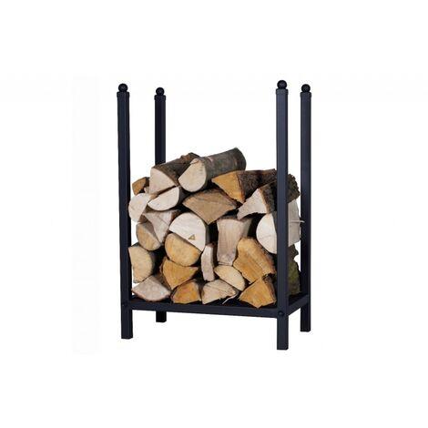 Brennholzregal Kaminregal Holzregal verschiedene Größen Kamin Ofen Öfen R127A