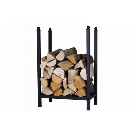 Brennholzregal Kaminregal Holzregal verschiedene Größen Kamin Ofen Öfen R127B