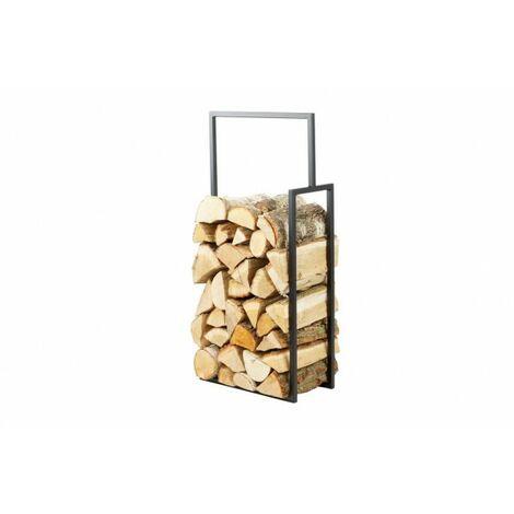 Brennholzregal Kaminregal Holzregal verschiedene Größen Kamin Ofen Öfen R135B