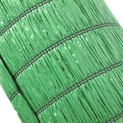 Brezo ocultacion 1x5 mt sintetico verde natuur