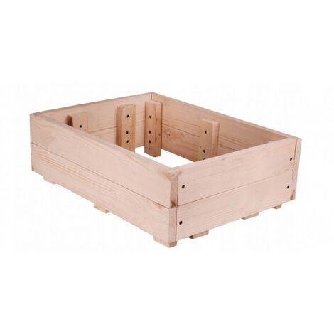 Greengrocer crate inspector 110x110 herbarium plan