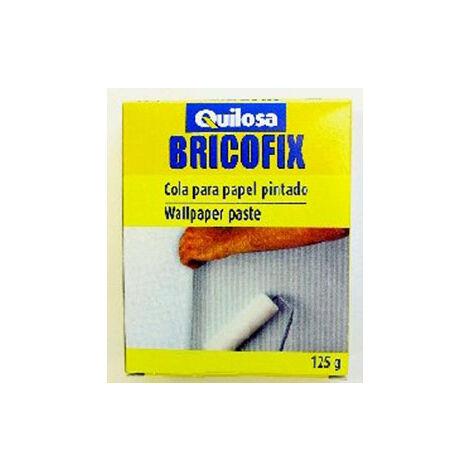 BRICOFIX PAPEL PINTADO 88302-125GR