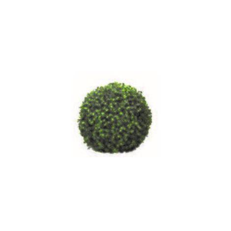 Bricomed Bola de arbusto