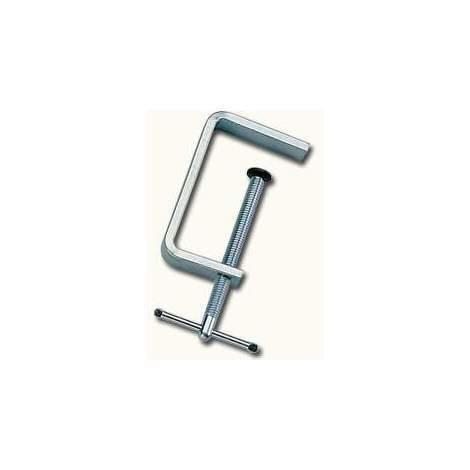 Brida marquetería 21B de 5 cm Urko